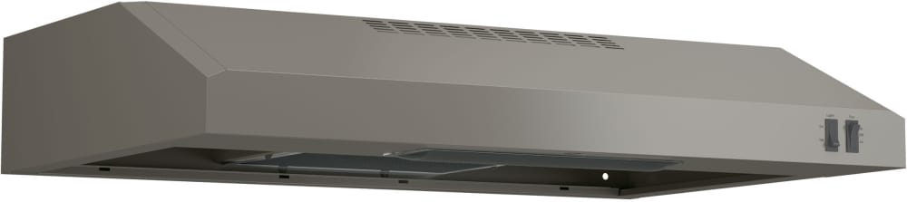 ... GE JVX3300EJES   30 Inch Under Cabinet Range Hood In Slate From GE ...