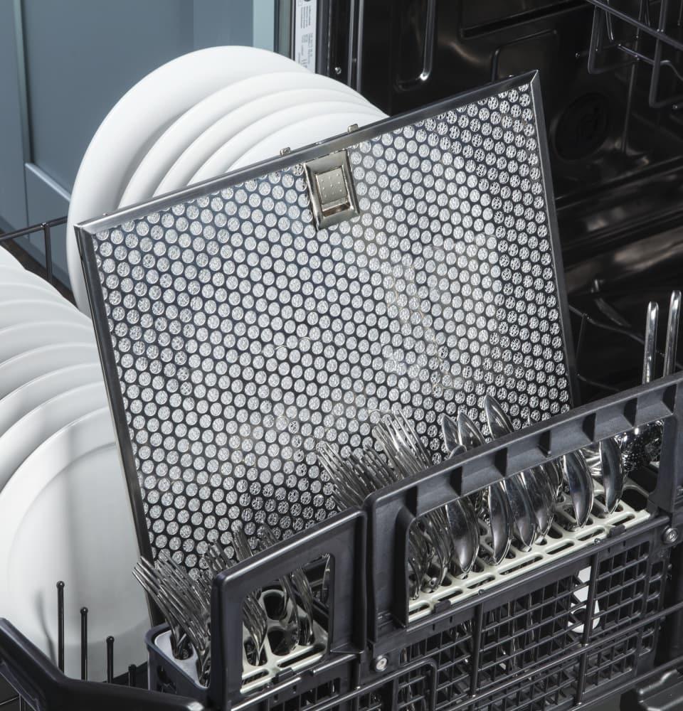 ge profile pvx7300sjss dishwasher safe filter ge profile pvx7300sjss under cabinet range hood