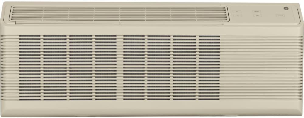 Ge Az45e09eac 9 500 Btu Packaged Terminal Air Conditioner