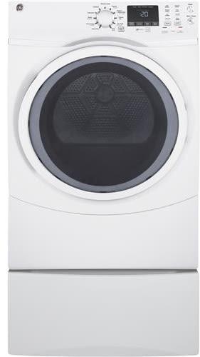 Ge Stackable Dryer Schematic Diagram. Refrigerator Schematic ... on