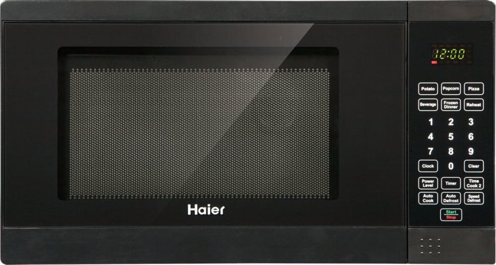 Lovely Wall Mounted Microwave Dimensions