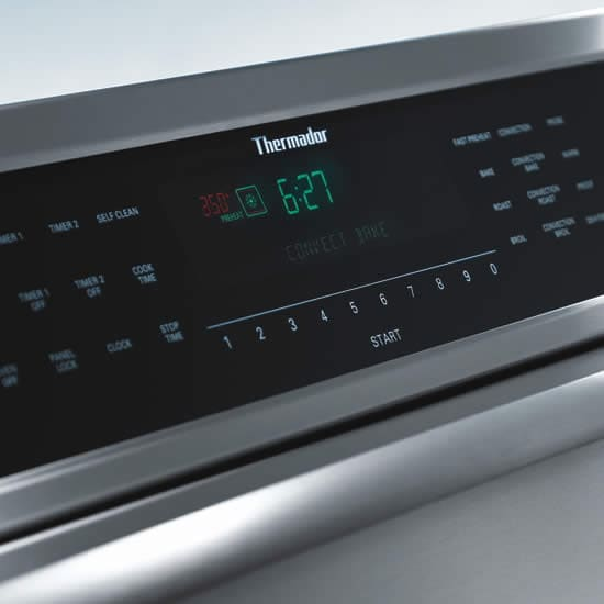 conventional microwave oven price
