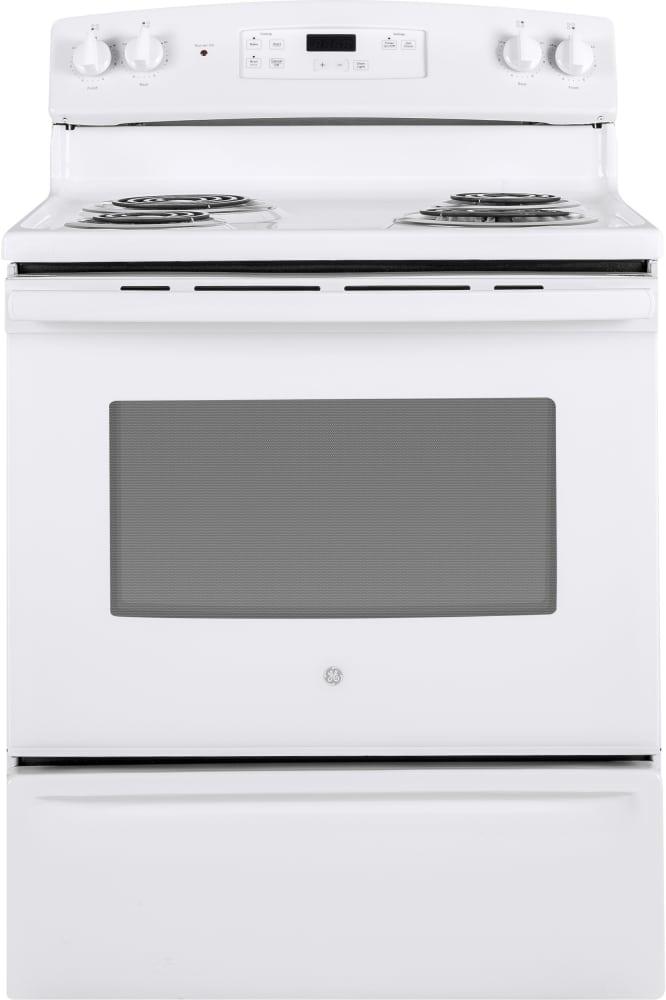 Ge gereradw67 3 piece kitchen appliances package with - 3 piece kitchen appliance package ...