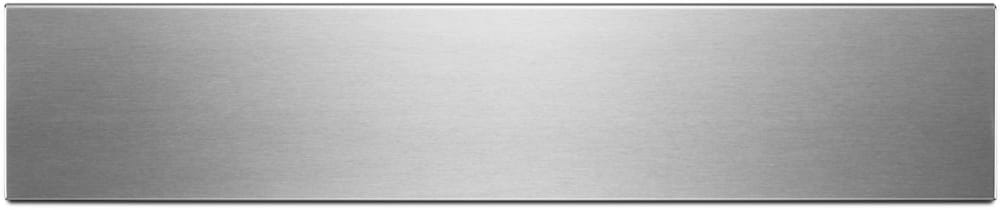 Jennair Jjd3024hm 24 Quot Warming Drawer With Gentle Push To
