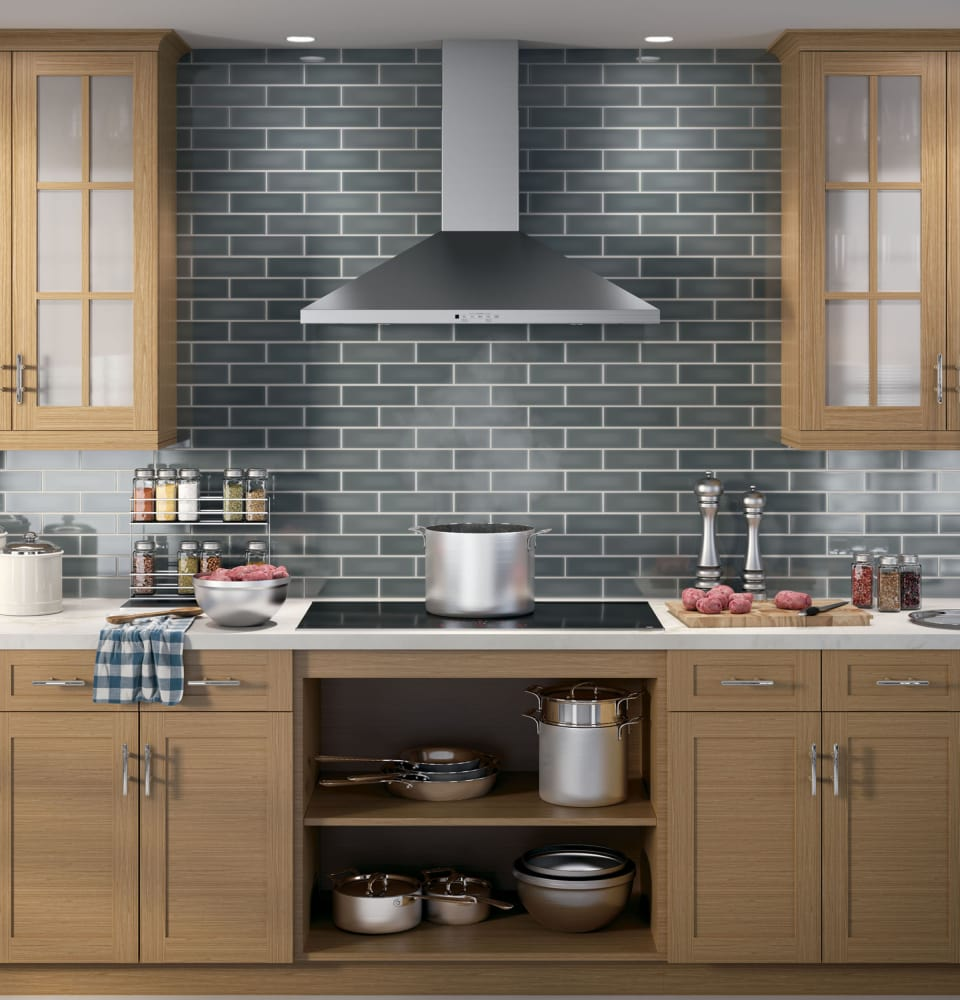 slate stove backsplash kitchen ideas html with Jvw53 on Azulejos Perfectos Para Tu Cocina Modelos Diversos likewise Brooks Custom additionally P10025478 likewise 8 Stunning Kitchen Islands b 7520488 also JVW53.