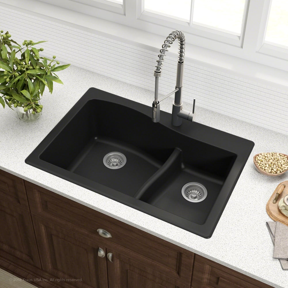 20 Best Kitchen Sink Images On Pinterest Manual Guide
