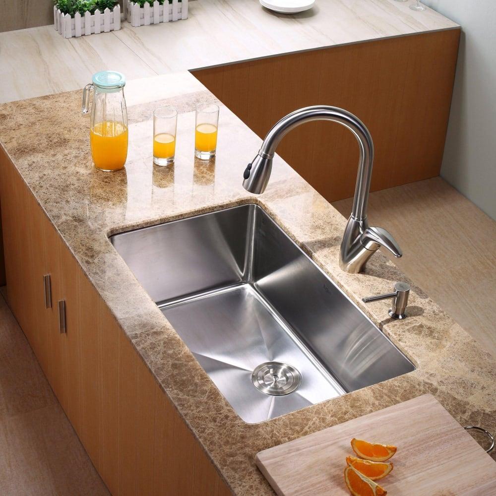Ordinary 30 Kitchen Sink #5: Image Disclaimer