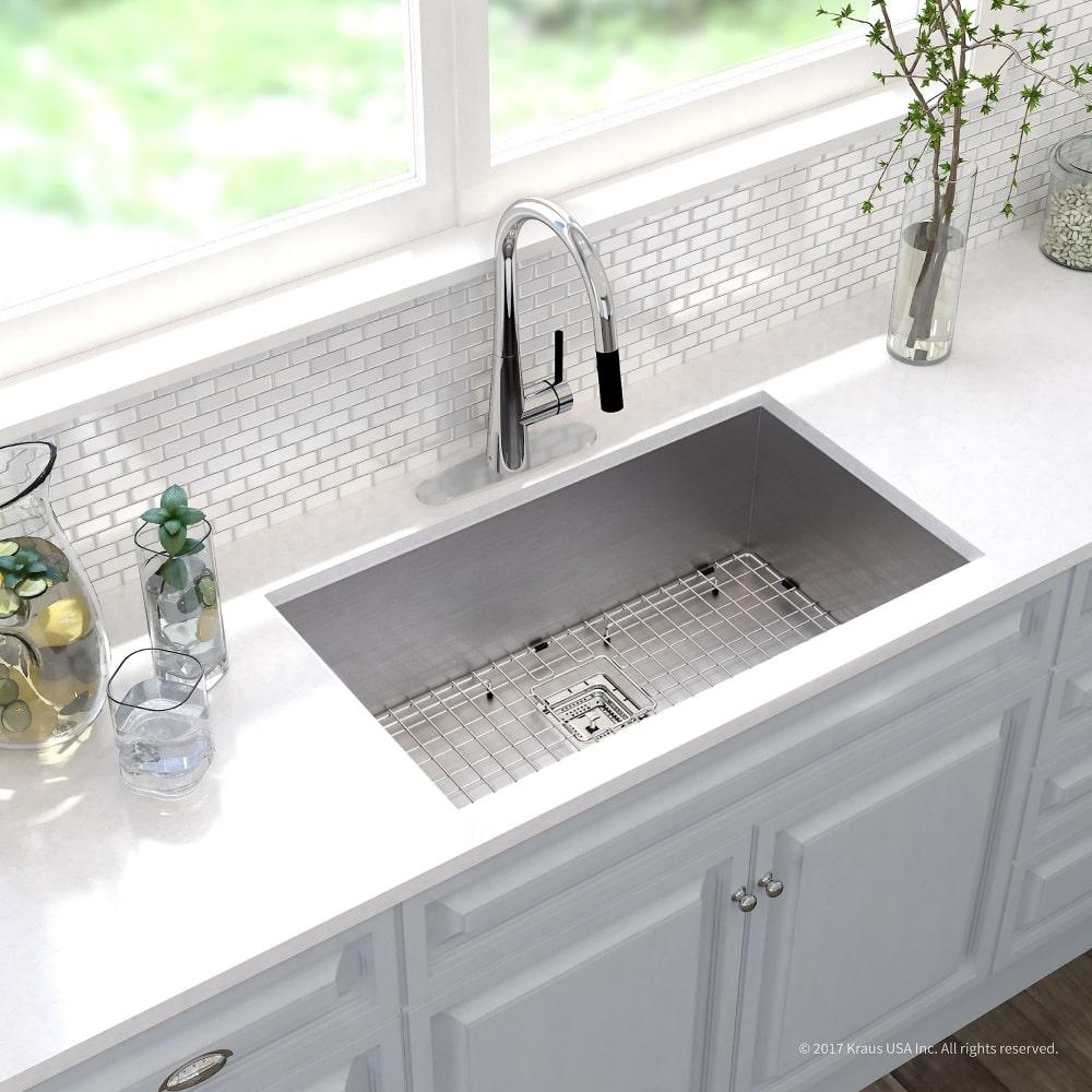 Kitchen Sinks Reviews Australia