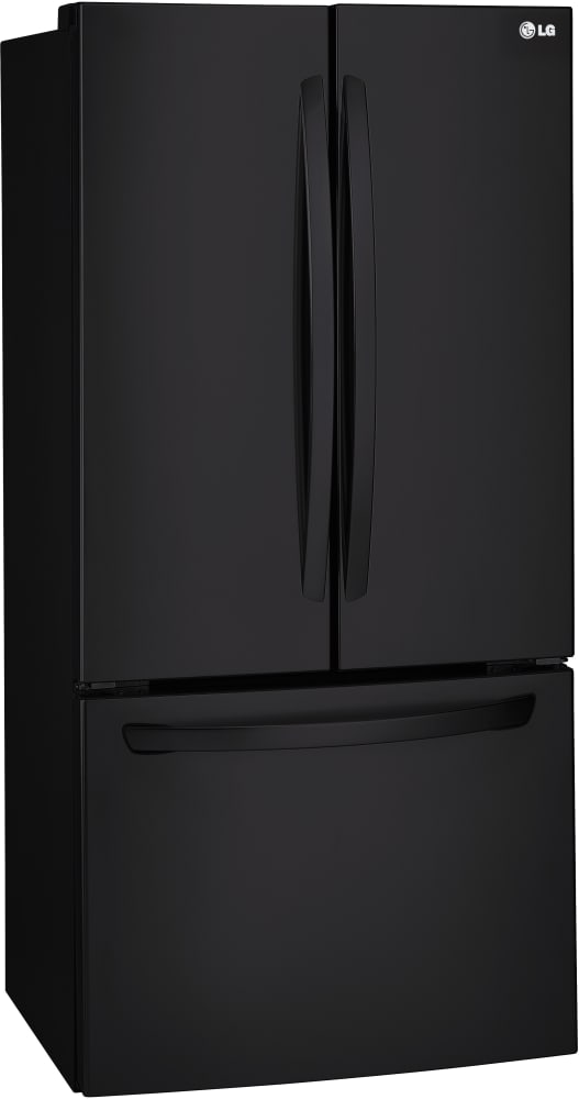 Lg Lfc24770sb 33 Inch French Door Refrigerator With Linear