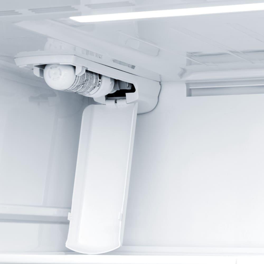 Lg Lfxs28566d 36 Inch French Door Refrigerator With Door