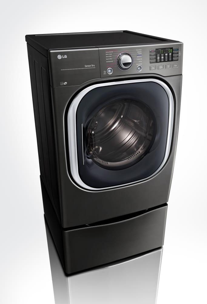 set laundry for classifieds sale dryer pedestals and front slate lg buy page in sell etc washer ranges pedestal load washington tromm used ovens kitchen americanlisted stoves on appliances refrigerators