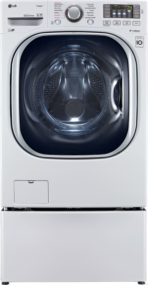 Apartment Size Dryer Panda Portable Washing Machine With Spinner