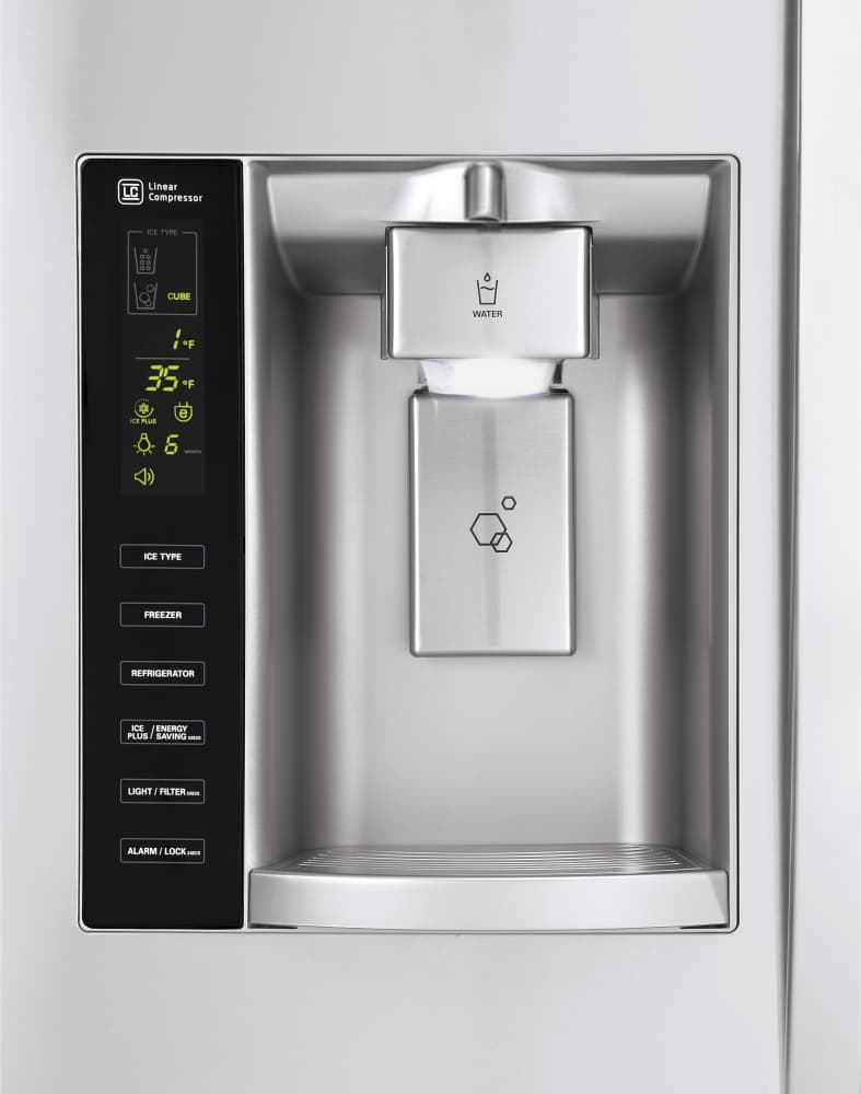 cold convenient with pou l dispenser handles side product and htm countertop oasis ice hot countertops water onyx