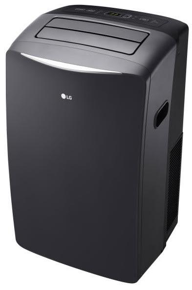 LG LP1417GSR