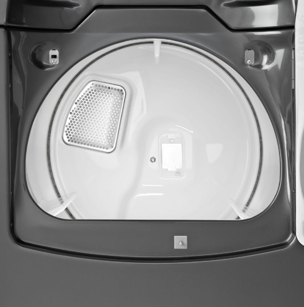 Maytag Medb980bg 29 Inch Electric Steam Dryer With 7 3 Cu