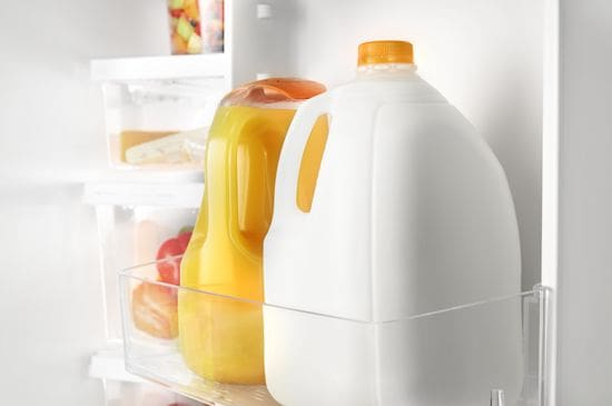Maytag Mss25c4mgz 36 Inch Side By Side Refrigerator With