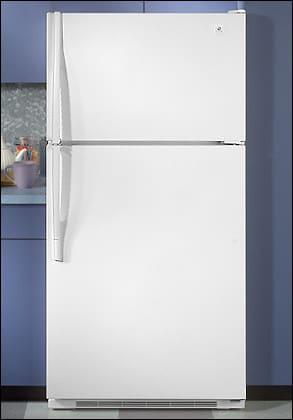 Maytag Refrigerator Model Mtb Hrw Wiring Diagram on