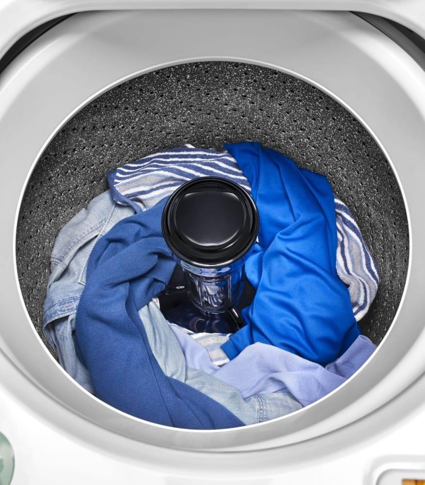 100 blue washer and dryer phoenix 601 shoreline properties