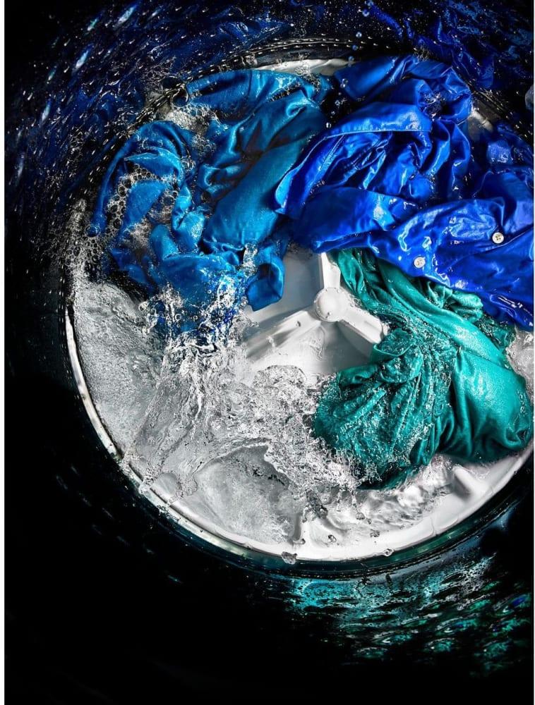 Maytag Mvwb835dw 28 Inch Top Load Washer With Powerwash