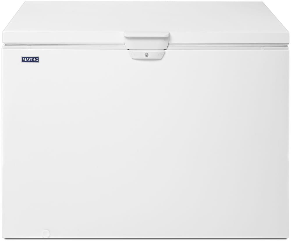 Wiring Information Diagram And Parts List For Maytag Refrigerator