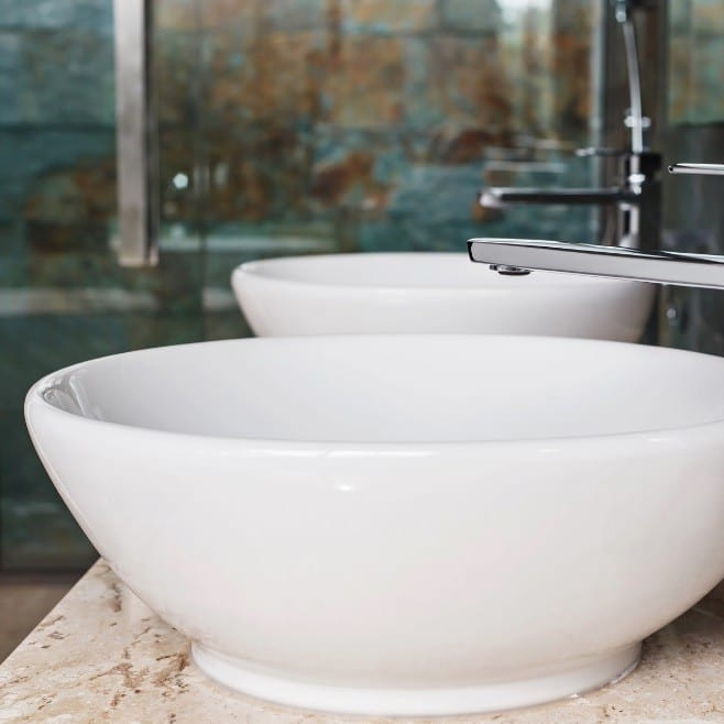Nantucket Sinks NSV218