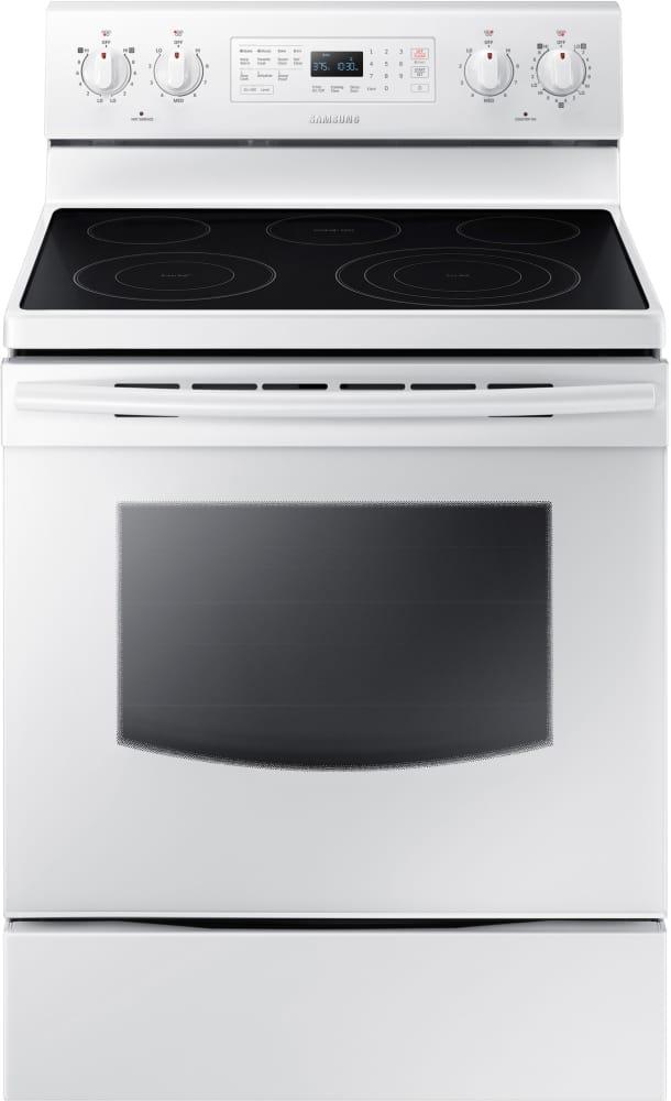 Fabiano 2 burner glass top gas stove price