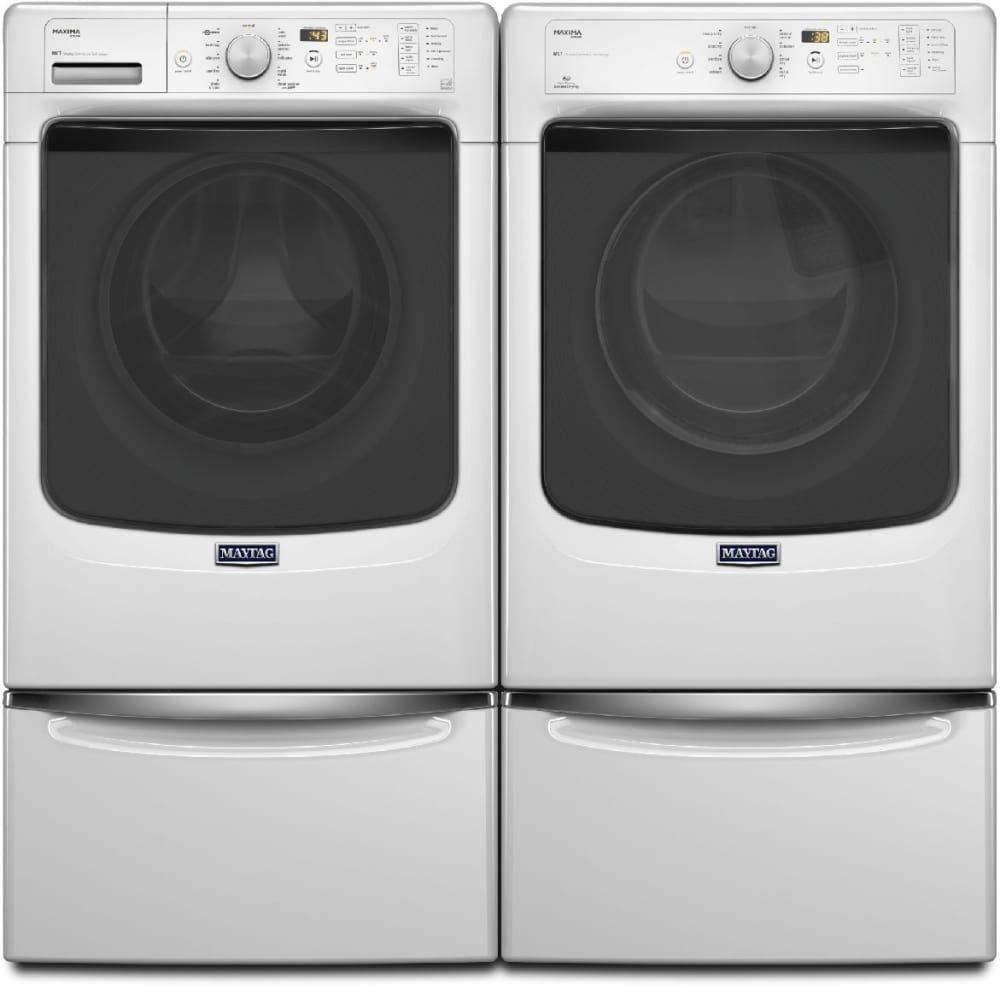 26 Inch Deep Washer Dryer Tyres2c
