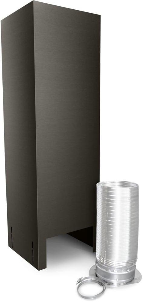 Whirlpool Extkit16es Chimney Extension Kit For Kvib606