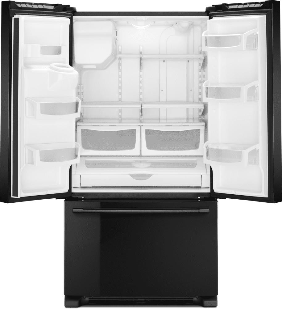 Kitchenaid Refrigerator Problems Whirlpool Bottom Freezer Maytag To You