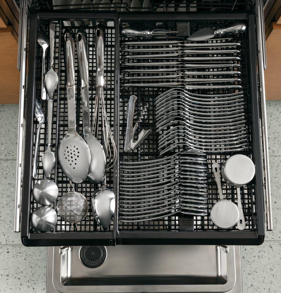 ge dishwasher remove top rack - Bcep2015.nl