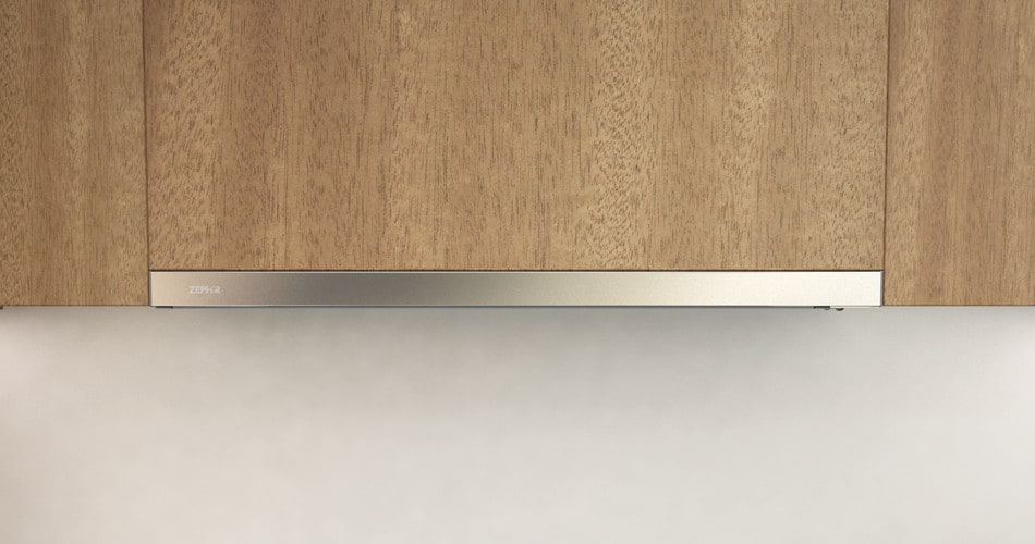 ... Zephyr Europa Pisa Series ZPIE30AG290   Pisa Under Cabinet Range Hood  ...