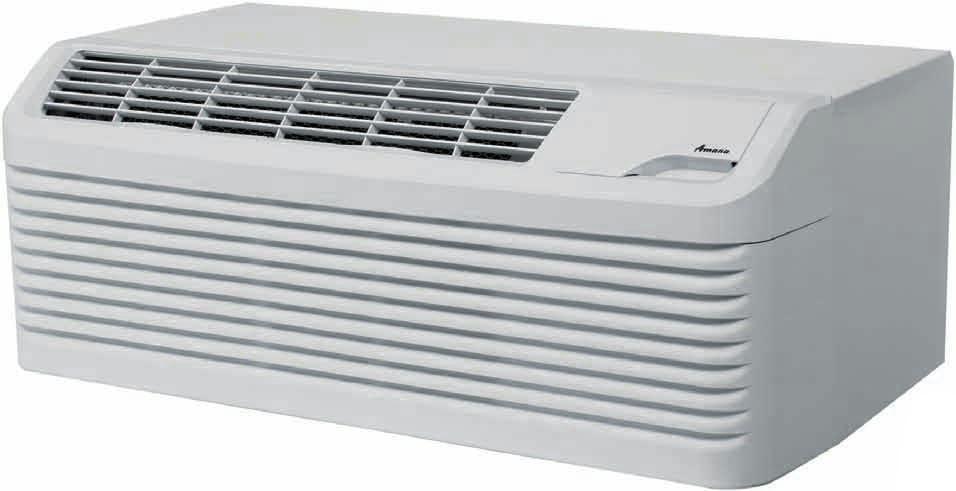 confort air model reg-183j-20a manual