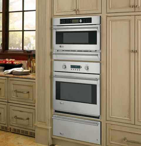 kitchenaid microwave error code f2 h2
