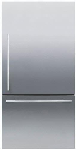 Fisher Amp Paykel Rf170wdxx5 31 Inch Bottom Freezer