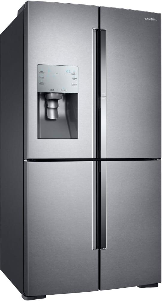 Samsung Rf28k9380sr 36 Inch 4 Door French Door