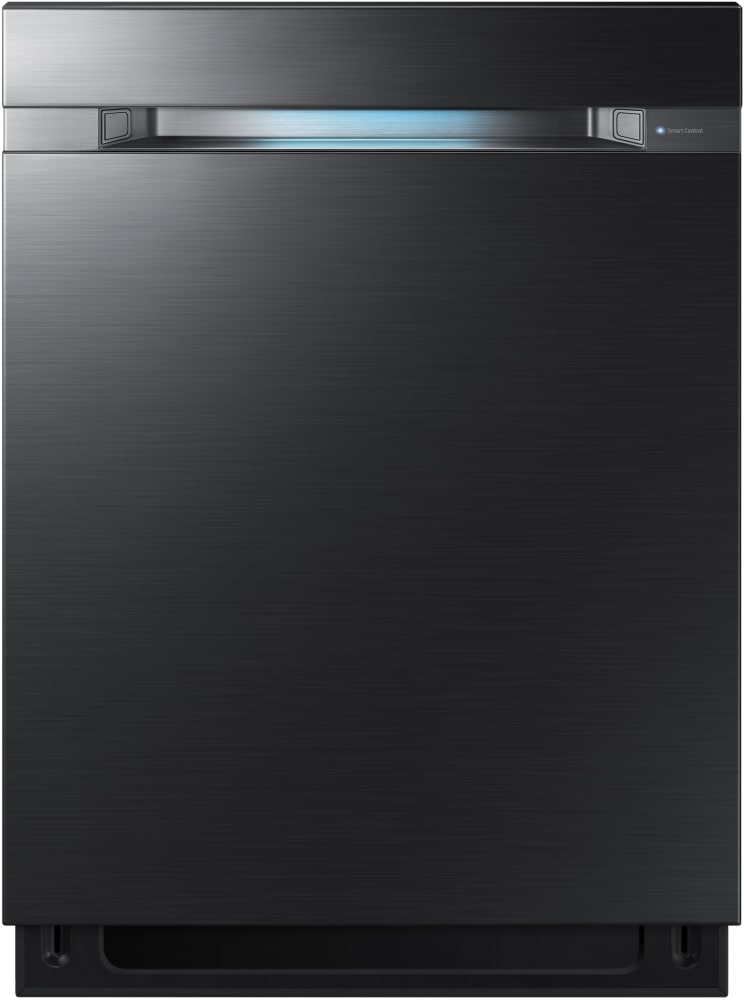 Samsung Dw80m9960ug Fully Integrated Dishwasher With
