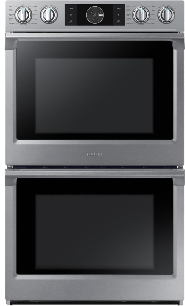 double wall ovens with steam oven gas convection frigidaire gallery lowes
