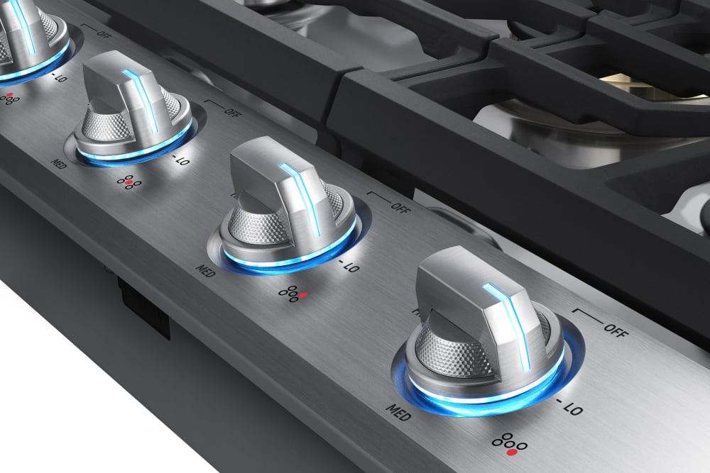 where can i buy cooktop