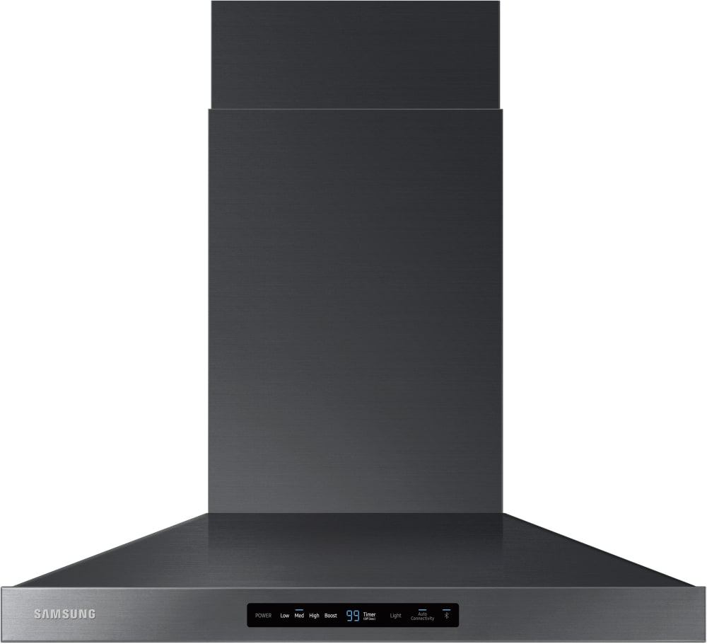 Charmant Samsung NK30K7000WG   Wall Mount Range Hood From Samsung ...