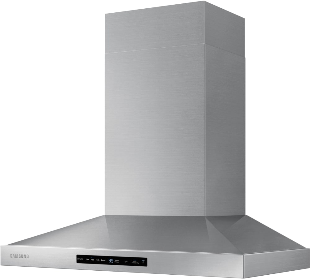 Charmant ... Samsung NK30K7000WS   Wall Mount Range Hood From Samsung ...
