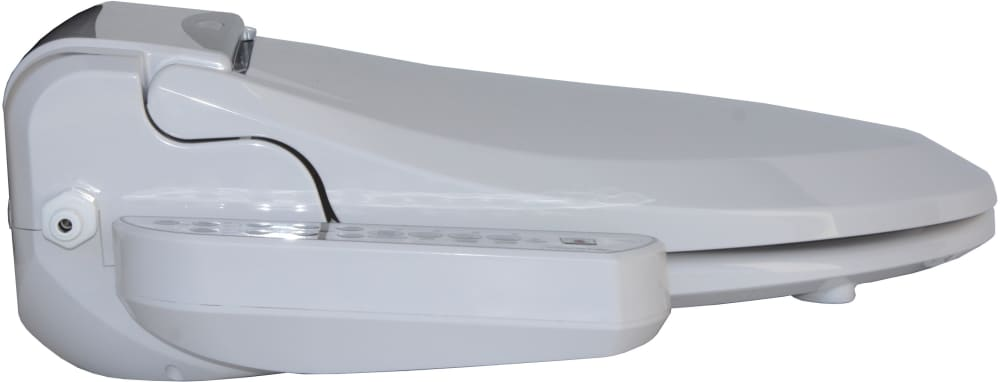 Sunpentown Sb2036s Bidet With Adjustable Water Temperatures Drying