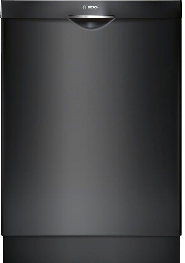 bosch shs63vl6uc fully integrated dishwasher with 15 place. Black Bedroom Furniture Sets. Home Design Ideas