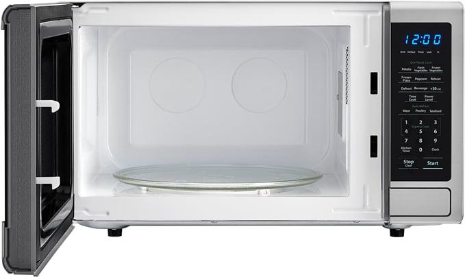 Microwave Open Bestmicrowave