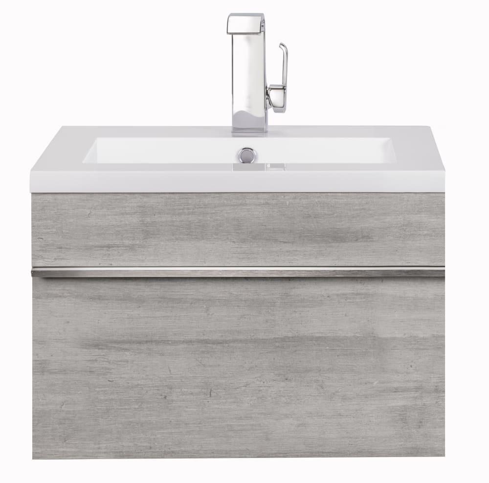 Cutler Kitchen Bath Trough Fvtrsoho24 Front