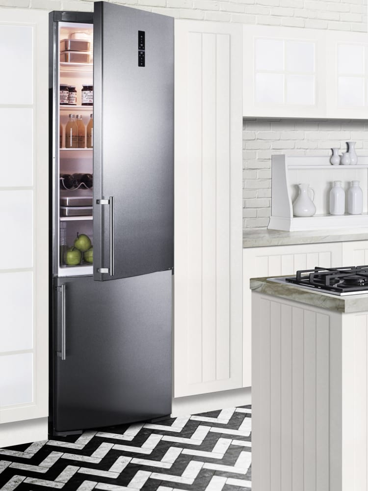 https://assets.ajmadison.com/image/upload/c_limit,f_auto,fl_lossy.progressive,h_1000,q_auto,w_1000/v1/ajmadison/images/large_no_watermark/summit_bottom_freezer_refrigerator_ffbf181esbi_7_62dfa.jpg