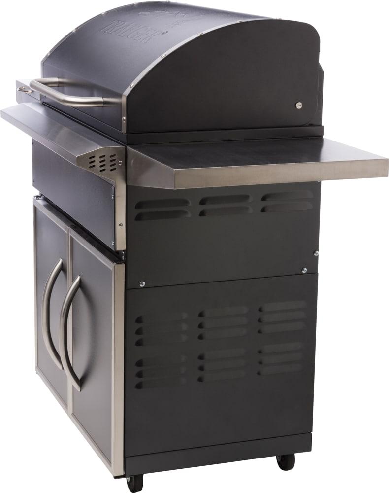 traeger select pro tfs81pub select pro series wood pellet grill in - Wood Pellet Grill