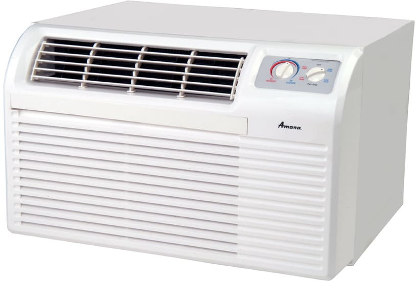 Best Rated Room Air Conditioners