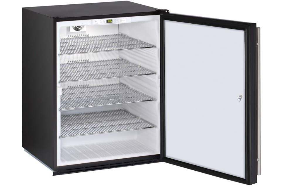 U Line Uada24rint00a 24 Inch Undercounter Refrigerator