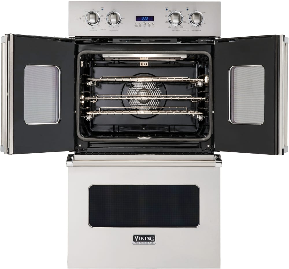 top 819 reviews and plaints about viking ranges