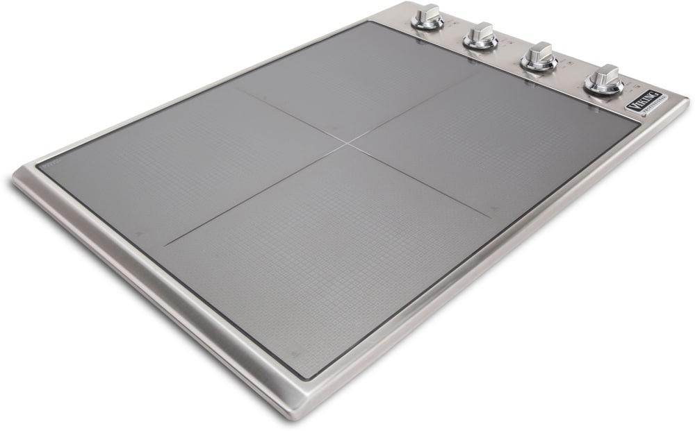 Gaggenau Kitchen Appliances Reviews